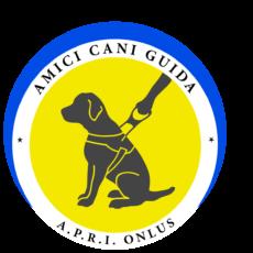 Amici Cani Guida - A.P.R.I Onlus